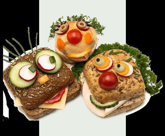 Silvia Engel: Ernährungsberaterin / Ernährungstherapie