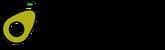 Logo Ernährungs-Therapie.net